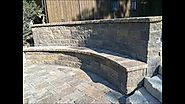 Retaining Walls Perth | Wall Structure