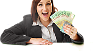 Low Credit Profile Get Same Day Loans For Decisive Monetary Support