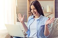 Loans For Unemployed Best Loan Deal For Jobless