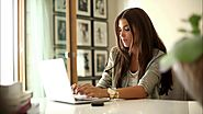Instant Loans For Unemployed Swift Cash Source For Poor Creditors If you are a jobless person and