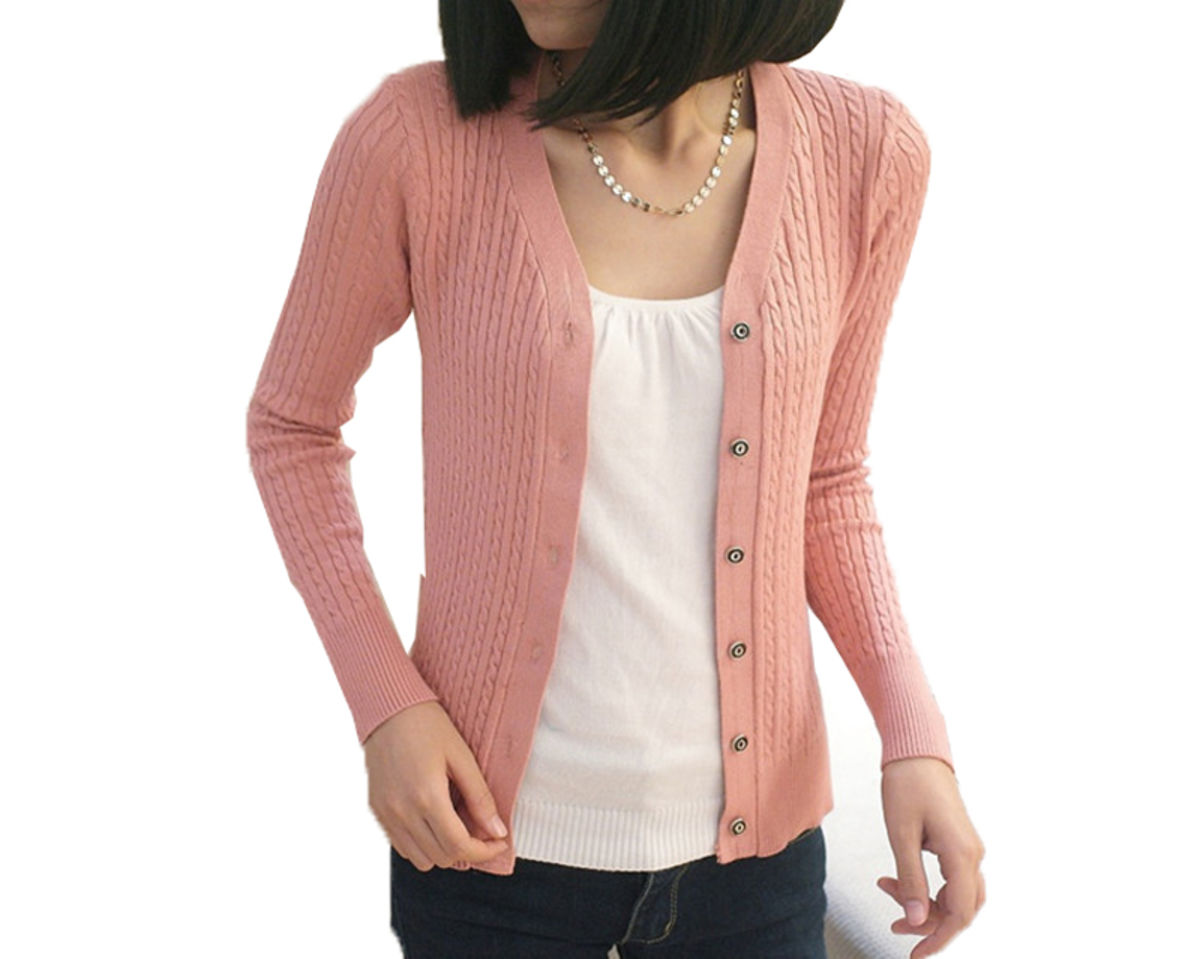 Headline for Get High Quality Cardigans for Womens