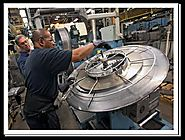 Understanding the Manufacturing Process of Stainless Steel by Robert Decosta