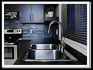 Tips on Purchasing The Right Stainless Steel Sink by Robert Decosta