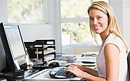 Long Term Installment Loans- Obtain Friendly Same Day Money Help With Easy Repayment Terms