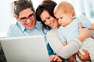 Instant Payday Loans Online Free Financial Help for Urgency