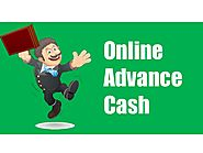 Payday Loans For Long Term With Easy Online Application Process
