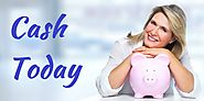 Check Your Payday Loans Rates Before Apply Online