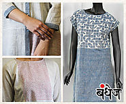 Khadi: The Fabric of Freedom