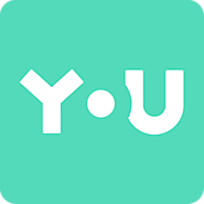 YOU-APP- Health & Mindfulness