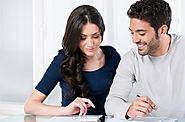 Monthly Loans For Bad Credit- Perfect Cash Relief For Poor Creditor To Solve Sudden Fiscal Woes