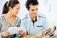 Monthly Loans For Bad Credit - Small Installment Cash Help To You At Rapid Pace