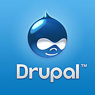 Advantages of Open-Source Drupal CMS for Business