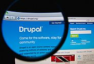 Drupal SEO: 10 Modules to Optimize Your Drupal Website