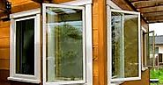 Window Installation and Repair Services in Essex