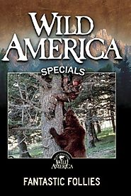 Wild America: Fantastic Follies