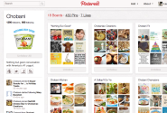 7 Examples of Brands That Pop on Pinterest