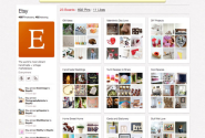 14 Brands on Pinterest