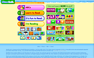 Starfall: Learn to Read with Phonics, Learn Mathematics