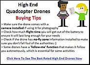"1-24 of 240 results for Toys & Games : 4 Stars & Up : $200 & Above : ""quadcopter"" ""quadcopter""   Cancel #editableBrea..."