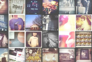 10 Early Adopter Brands Using Instagram