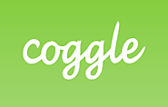 Coggle - Simple Collaborative Mind Maps