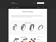 Boutique - WooThemes