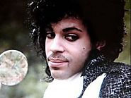 Prince - Darling Nikki (1080p) REAL song from Purple Rain