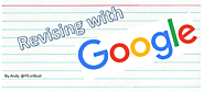 The best way to revise with Google