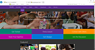How to start your CPD with the Microsoft Educator Community