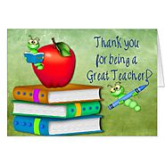 Practical Teacher Appreciation Gifts to Fit Any Budget