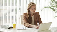 Bad Credit Installment Loans Canada- Get Short Term Installment Loans Online Help To Instant Needs