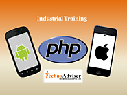 Are you looking for Professional Industrial Training?