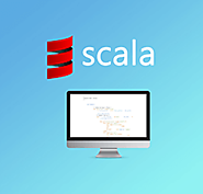 Learn Scala Programming Language from Scratch | Scala Course