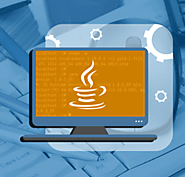 Learn Java Programming | Java Tutorial, Training & Certification