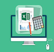 Learn Microsoft Excel Online | Online Excel Training & Tutorial