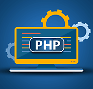 Learn PHP with Tutorials for Absolute Beginners| Learn PHP Free