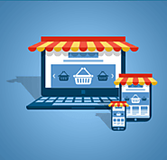 Create | Build an Ecommerce Website with Our Tutorial, Course
