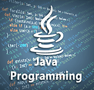 Online Java | Java Online Programming Course | Java Tutorial