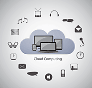 Learn Cloud Computing | Learning Cloud Computing Online Course