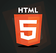Learn HTML5 from Scratch & Create full fledged HTML5 Website