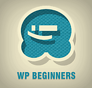 Wordpress Tutorial For Beginners to get started in Wordpress :: Eduonix Learning Solutions