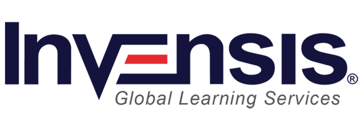Headline for InvensisLearning