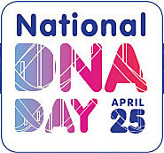 Website at https://www.genome.gov/10506367/national-dna-day/