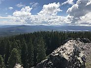 Department of Interior Review Threatens Cascade Siskiyou National Monument