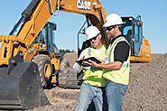 Eight Tips for Managing Excavator Owning and Operating Costs