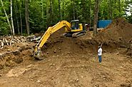 How to Run Your Own Construction Excavating Company