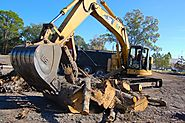 8 top marketing tips for every excavation contractor