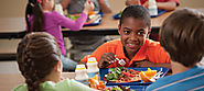 School Lunch and Beyond: Better Food Policy for Healthier Kids