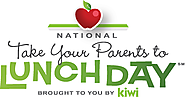 3 Ways To Make School Lunch Healthier