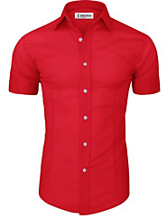 Toms Ware Men's Branded Formal Shirts
